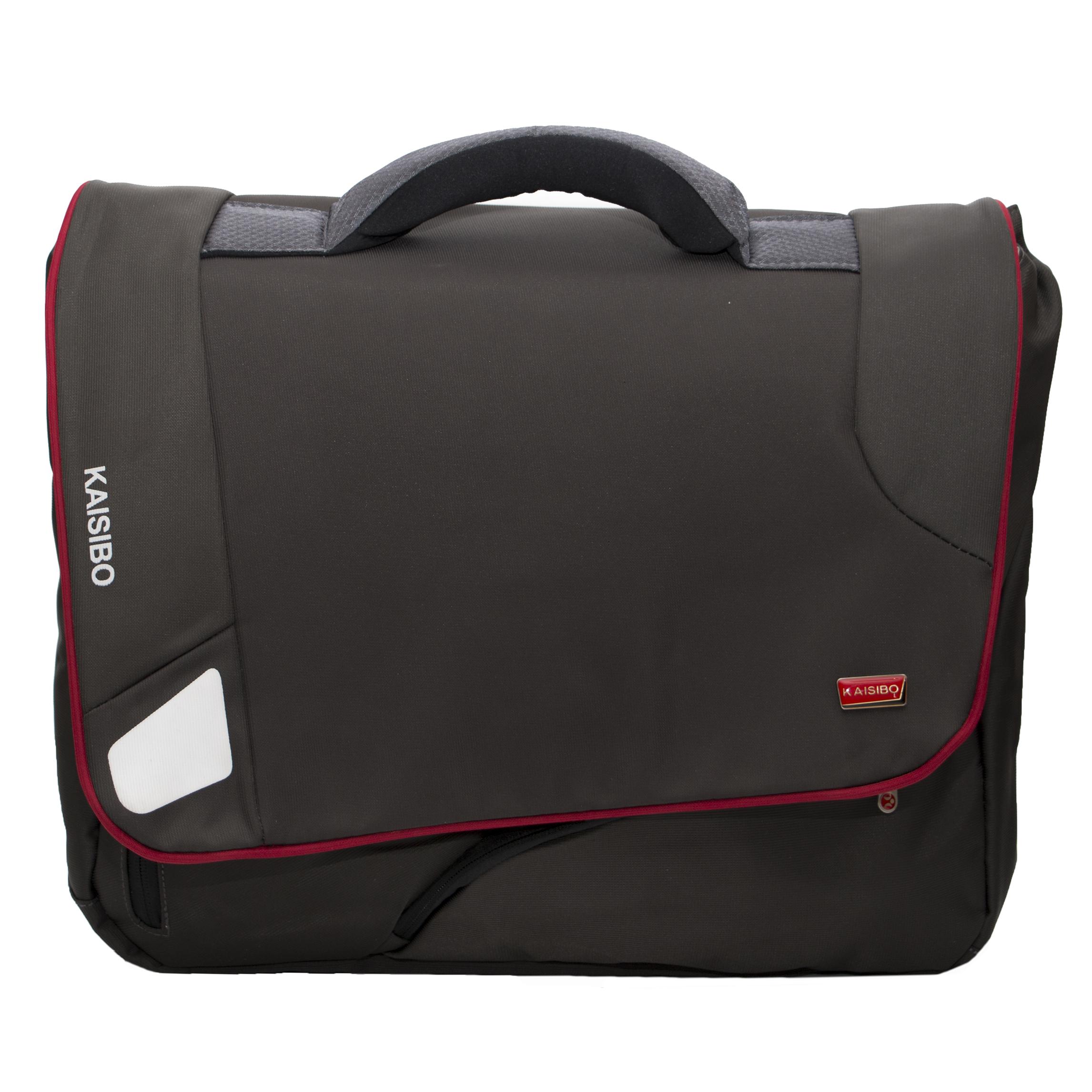 بررسی و {خرید با تخفیف} کیف لپ تاپ مدل KA-8450 S مناسب برای لپ تاپ 13 اینچی غیر اصلاصل