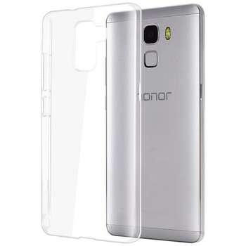 کاور مدل J-1 مناسب برای گوشی موبایل آنر 7