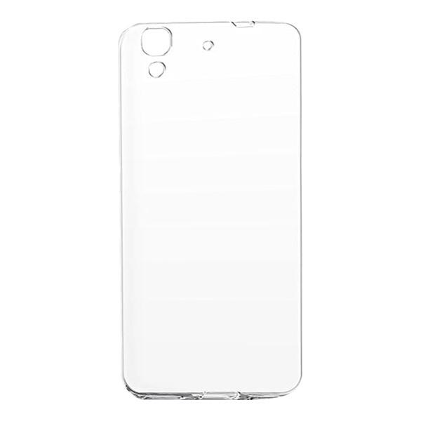 کاور کد Clar-70 مناسب برای گوشی موبایل آنر 4A / هوآوی Y6