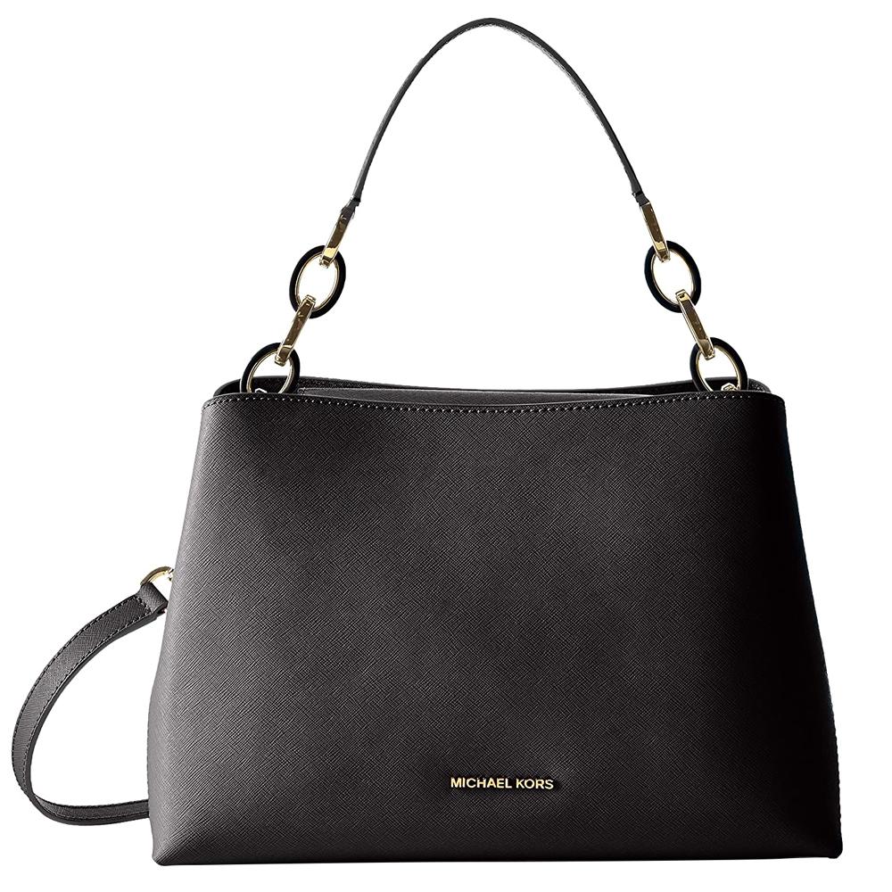 کیف دستی زنانه مایکل کورس مدل Portia