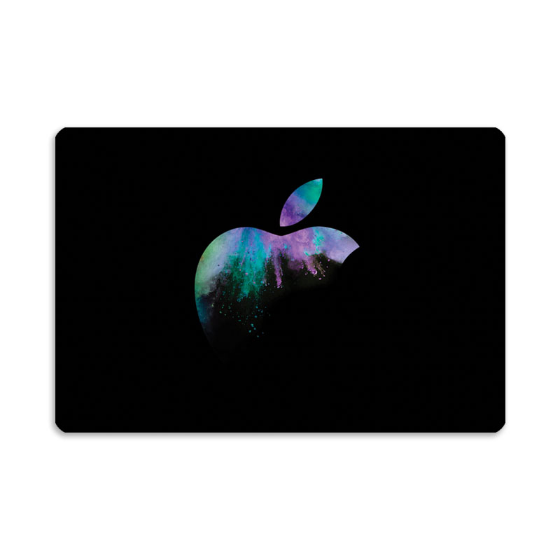 بررسی و {خرید با تخفیف}                                     اپل آیدی بدون اعتبار اولیه مدل US1                             اصل