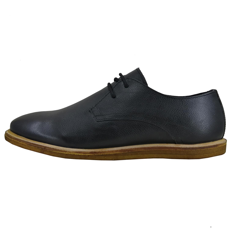 کفش روزمره مردانه فرانک رایت مدل MFW204