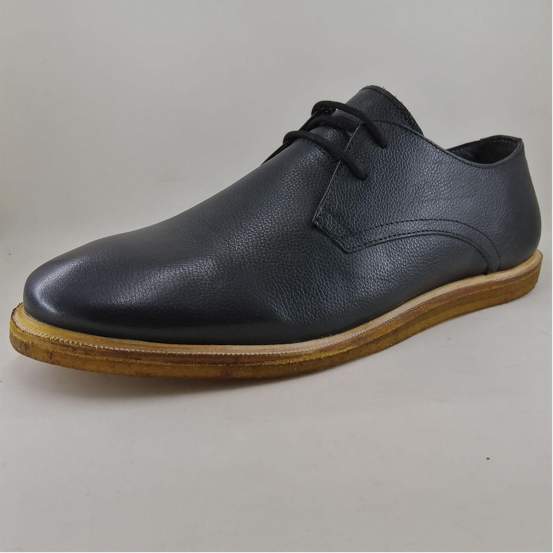 کفش روزمره مردانه فرانک رایت مدل MFW204 -  - 4