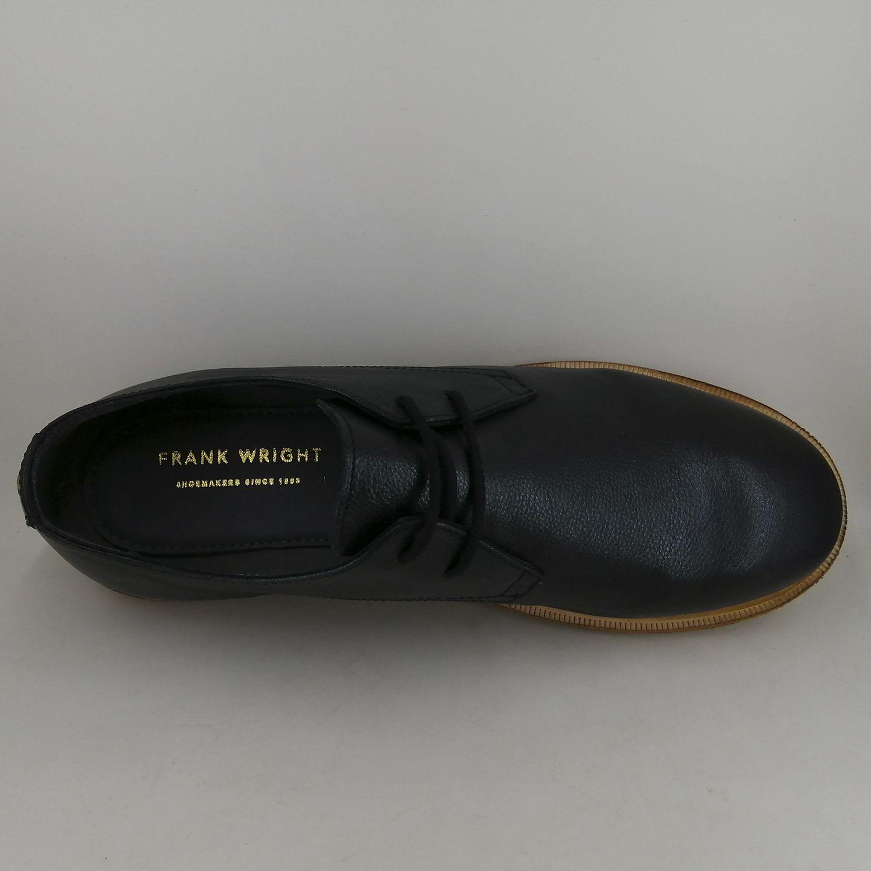 کفش روزمره مردانه فرانک رایت مدل MFW204 -  - 6