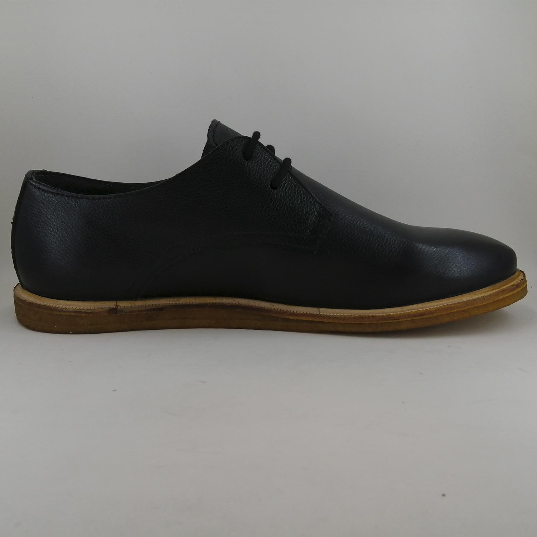 کفش روزمره مردانه فرانک رایت مدل MFW204 -  - 5