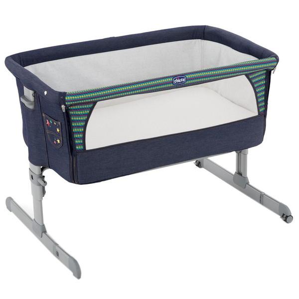 تخت کنار مادر چیکو مدل NEXT2ME