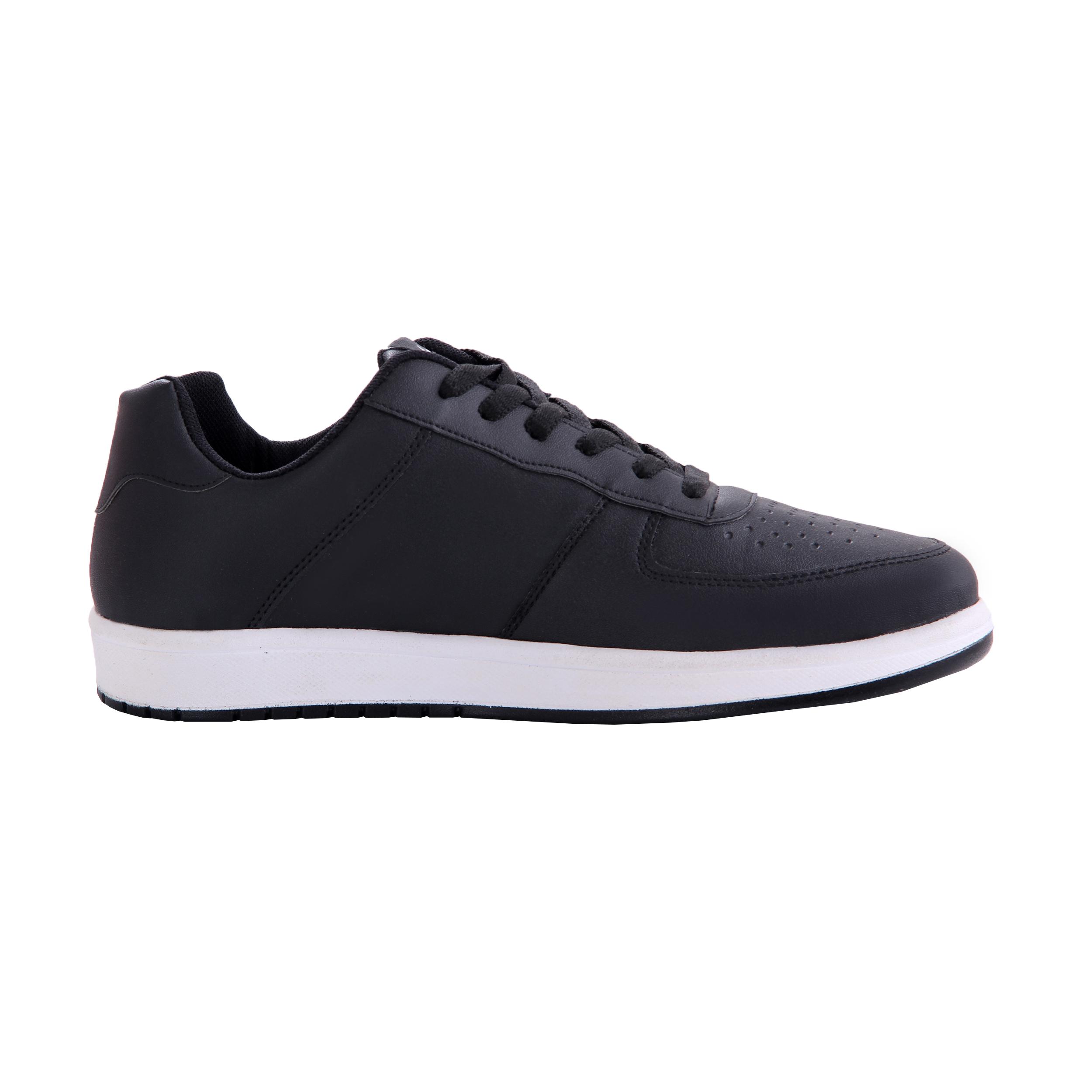خرید                      کفش اسپورت مردانه کد 25-2397990
