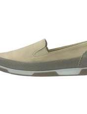 کفش روزمره زنانه ربل مدل RB-645 -  - 1