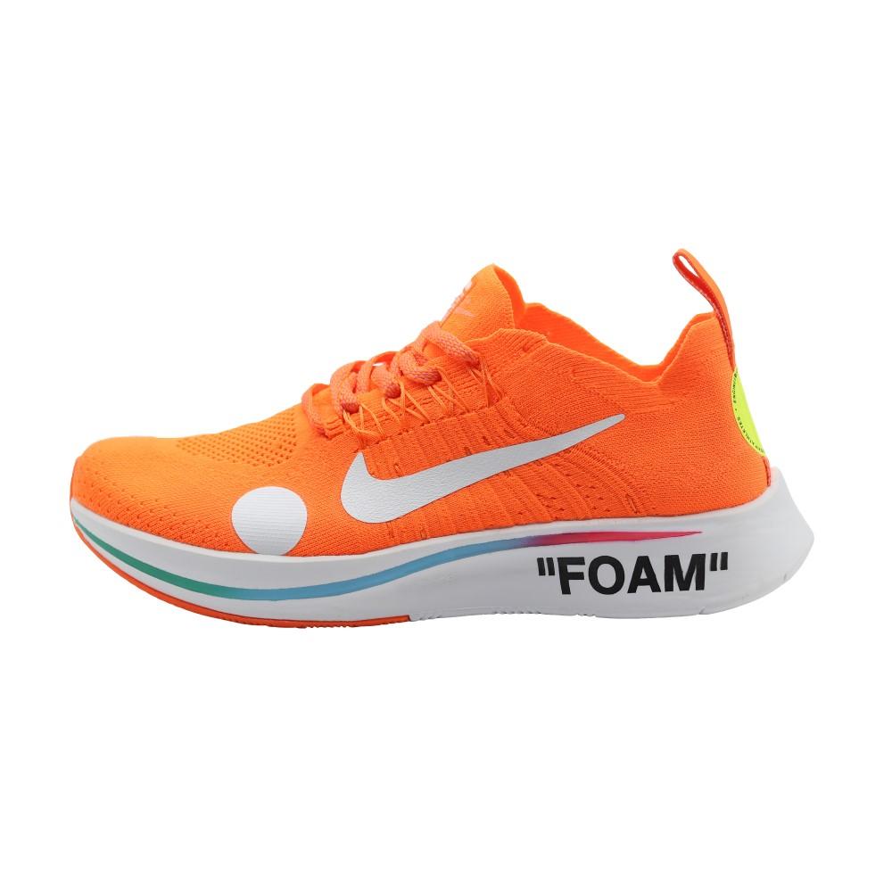کفش مخصوص دویدن کد 5010