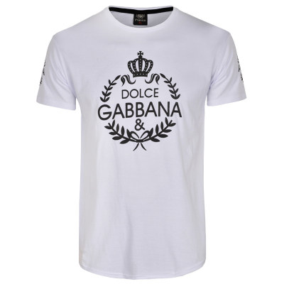 تصویر تی شرت مردانه کد 347011901