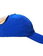کلاه کپ طرح بارسلونا کد H-31 -  - 3
