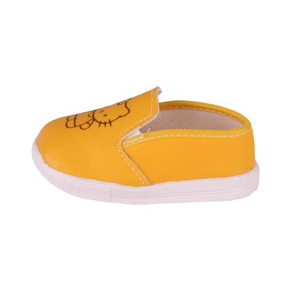 کفش نوزادی کد 701