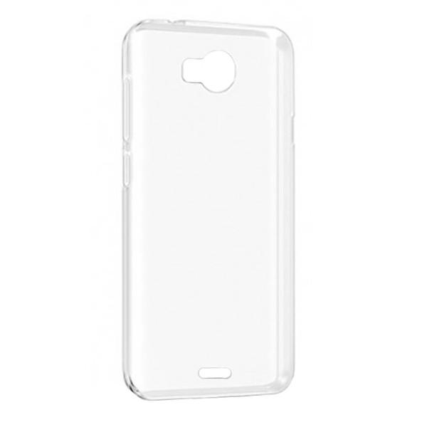 کاور مدل J-1 مناسب برای گوشی موبایل هوآوی Y5/Y560