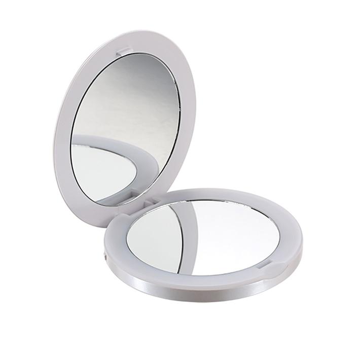 آینه برقی تاچ بیوتی مدل TB 1275