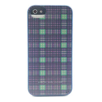 کاور مارک جاکوبز کد 090 مناسب برای گوشی موبایل اپل Iphone 5/5S/SE