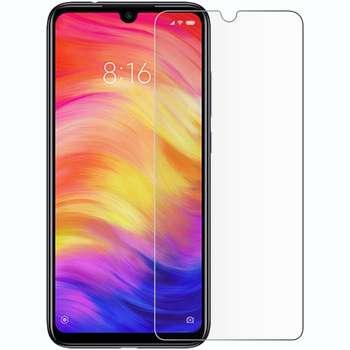 محافظ صفحه نمایش مدل e63 مناسب برای گوشی موبایل سامسونگ Galaxy A10