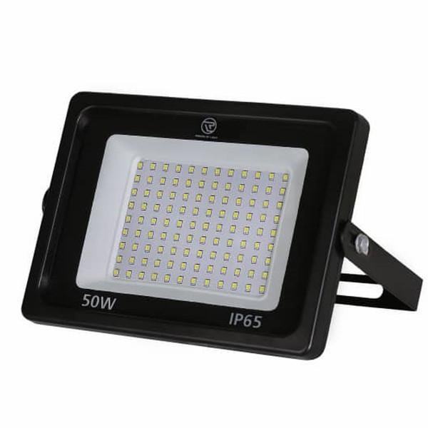 پروژکتور اس ام دی 50 وات روبان نور مدل PJ5001-B بسته 5 عددی