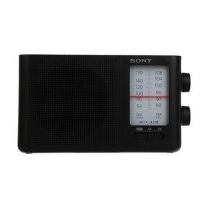 رادیو سونی مدل ICF-19