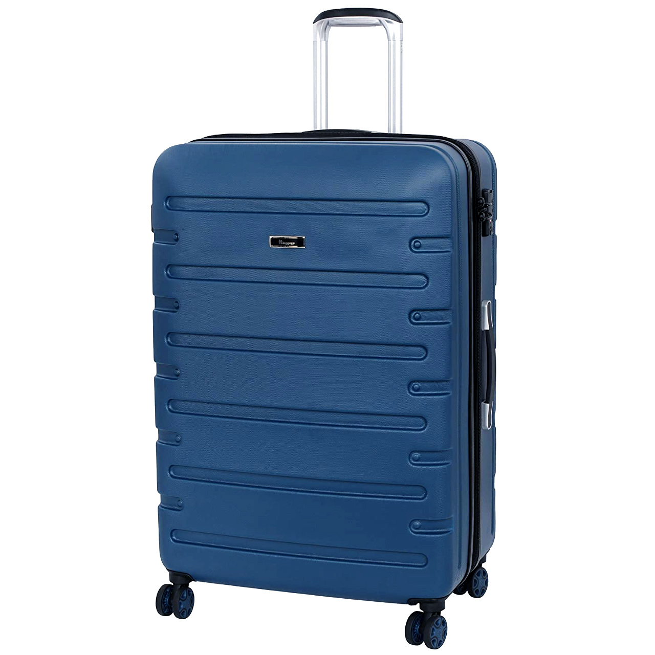 چمدان مدل IT 700497 - 24