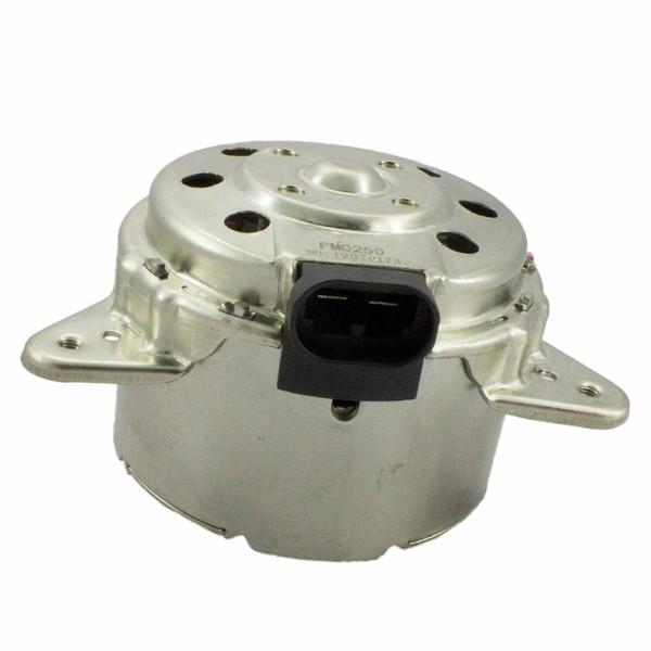 موتور فن رنو کد 0125 مناسب برای مگان