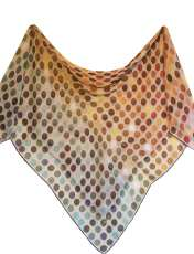 روسری زنانه کد 8110821 -  - 1