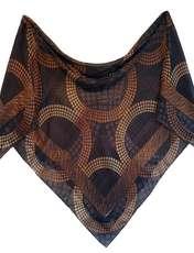 روسری زنانه کد 8070272 -  - 2