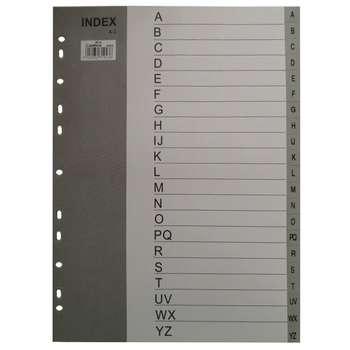 دیوایدر کامیکس مدل Ix900 بسته 21 عددی