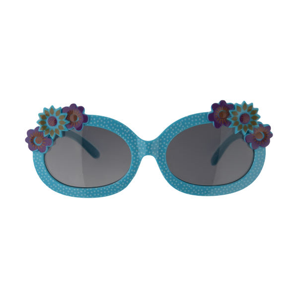 عینک آفتابی دخترانه کد 007