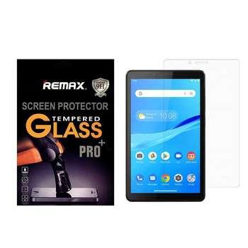 محافظ صفحه نمایش ریمکس مدل HM01 مناسب برای تبلت لنوو M7