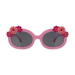 عینک آفتابی دخترانه کد 005
