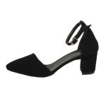 کفش زنانه کد 484 thumb