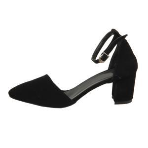 کفش زنانه کد 484