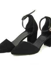 کفش زنانه کد 484 -  - 2