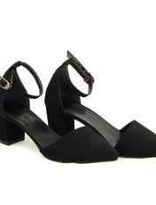 کفش زنانه کد 484 -  - 4