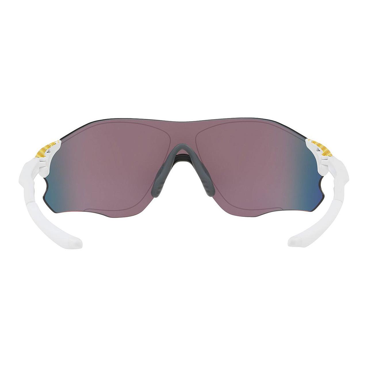 عینک آفتابی اوکلی مدل EVZero Path Tour de France کد OO9308-1938 -  - 5