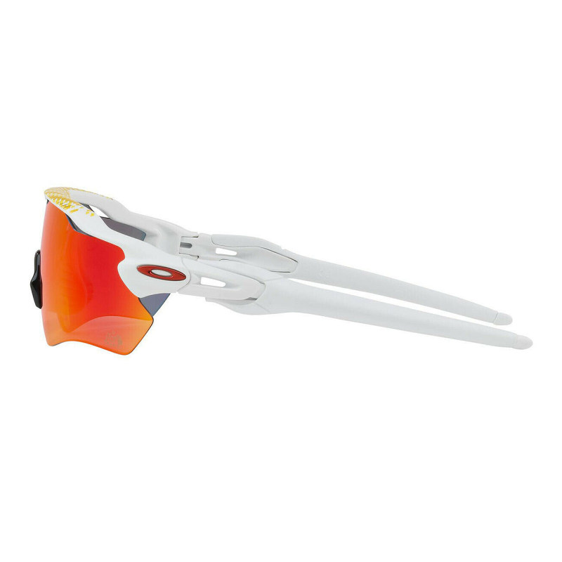 عینک آفتابی اوکلی مدل Radar EV Path Tour de France کد OO9208-5038