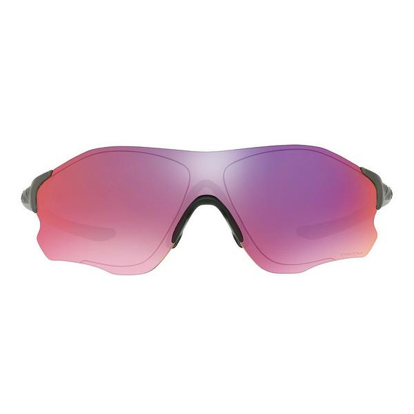 عینک آفتابی اوکلی مدل EVZero Path Lead کد OO9308-1138