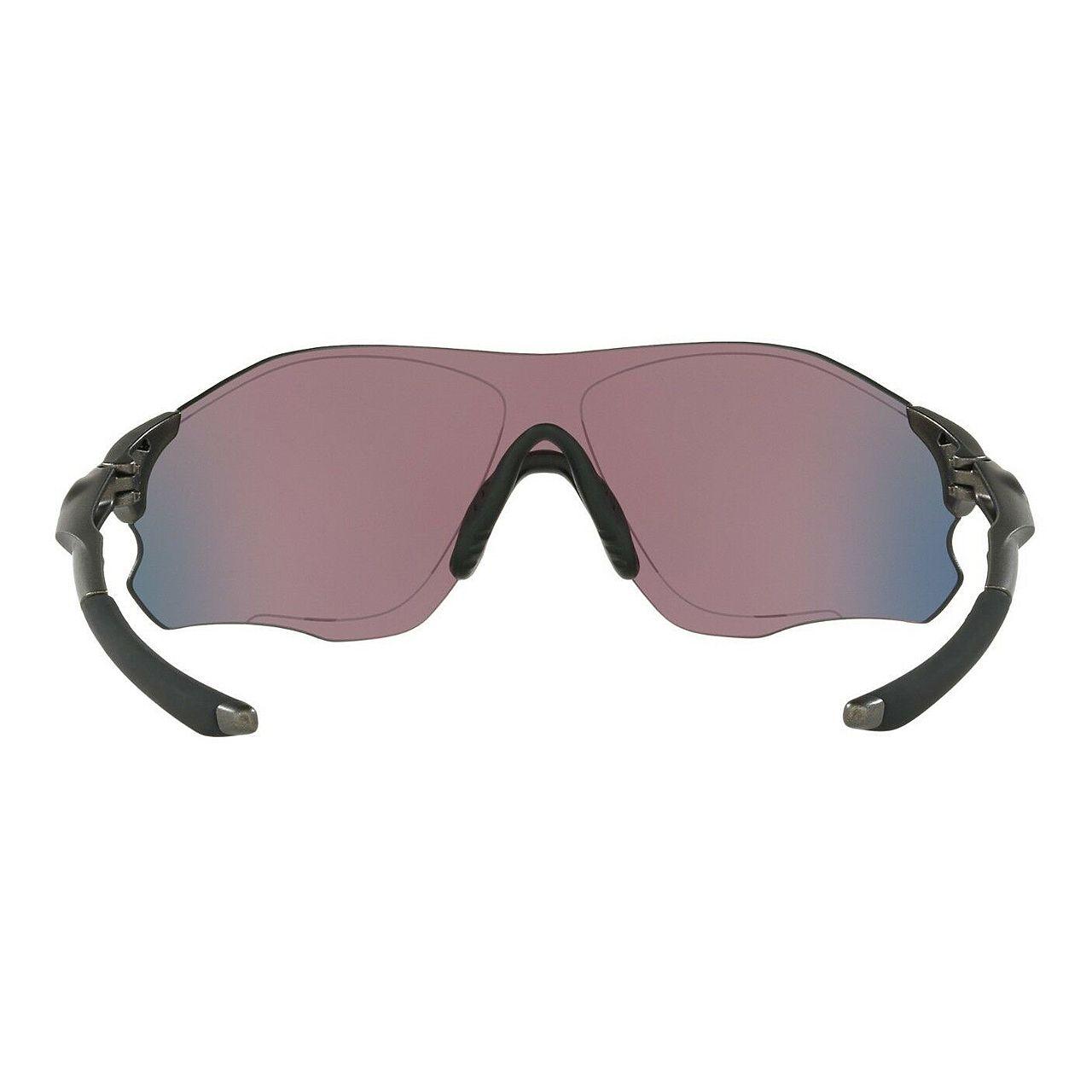 عینک آفتابی اوکلی مدل EVZero Path Lead کد OO9308-1138 -  - 5