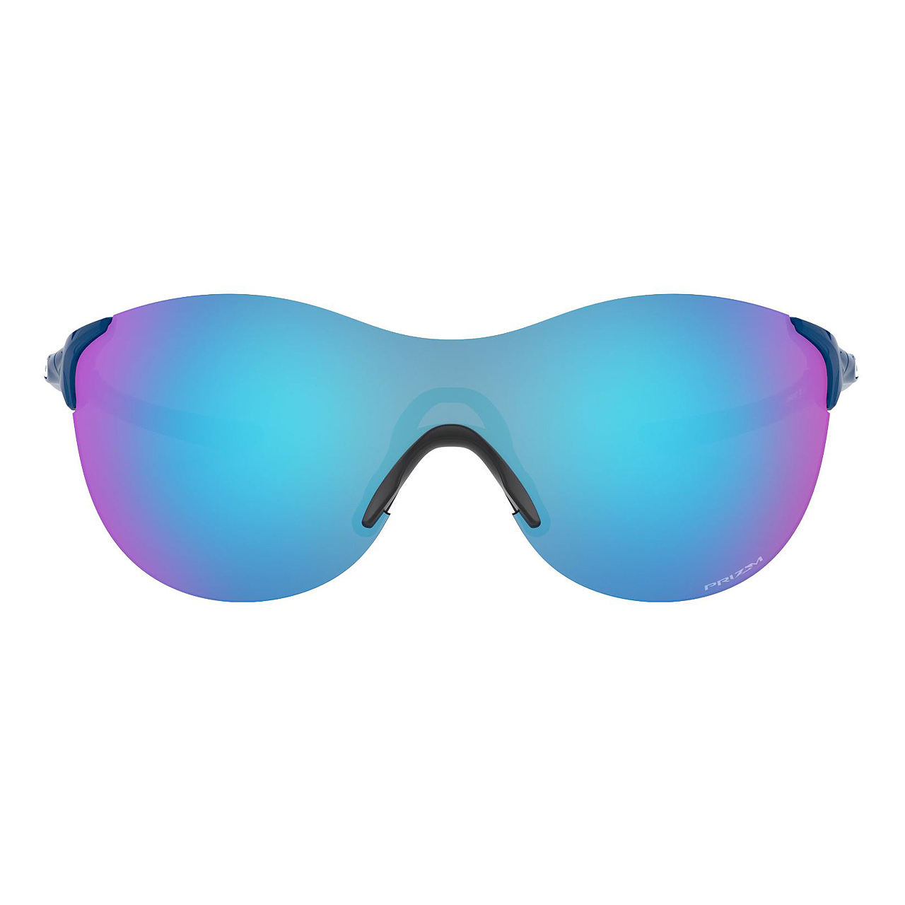 عینک آفتابی اوکلی مدل EVZero Ascend Poseidon کد OO9453-0437 -  - 2