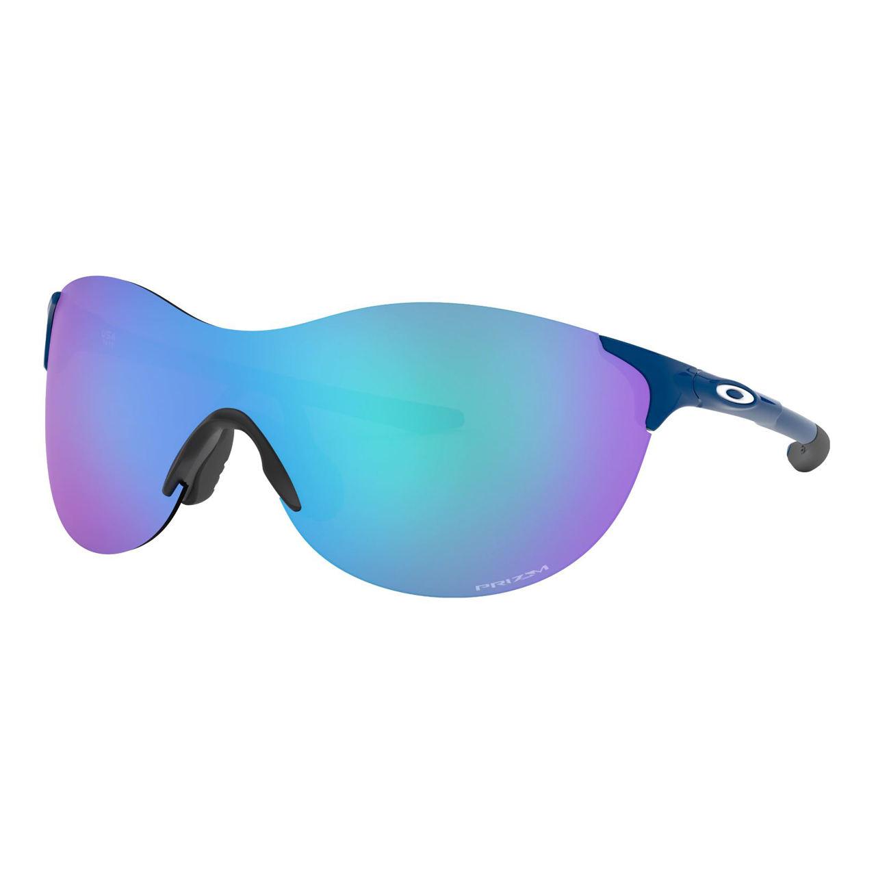 عینک آفتابی اوکلی مدل EVZero Ascend Poseidon کد OO9453-0437 -  - 3