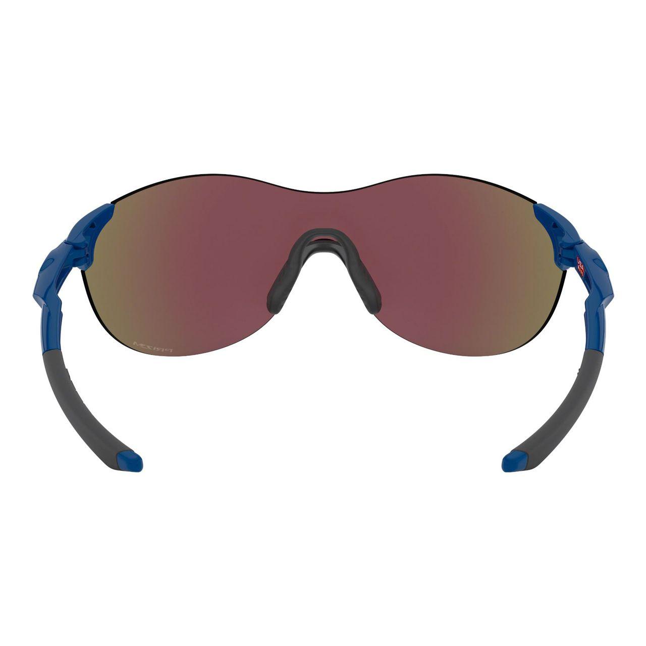 عینک آفتابی اوکلی مدل EVZero Ascend Poseidon کد OO9453-0437 -  - 5