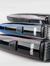 ماشین اصلاح موی سر و صورت دی اس پی مدل 90024 -  - 3