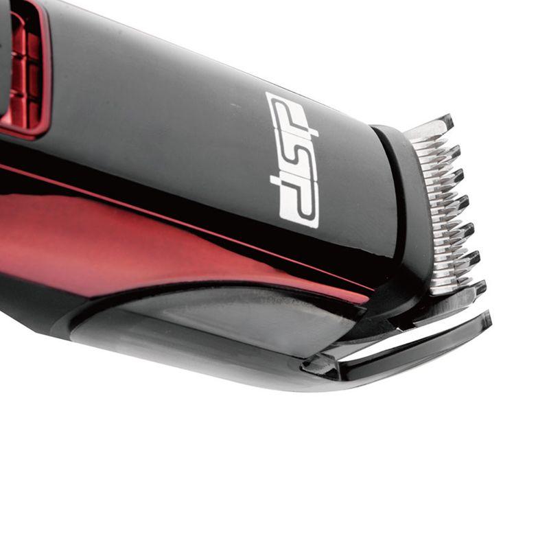 ماشین اصلاح موی سر و صورت دی اس پی مدل 90024 -  - 7