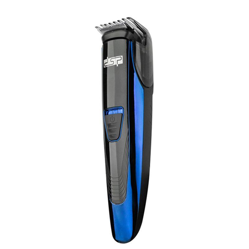 ماشین اصلاح موی سر و صورت دی اس پی مدل 90024