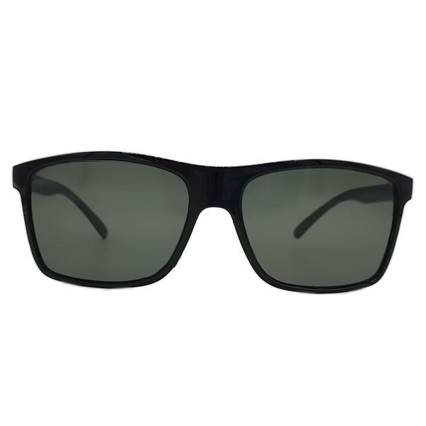 عینک آفتابی مردانه مدل M1093