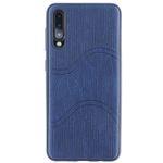 کاور مدل A3 مناسب برای گوشی موبایل سامسونگ Galaxy A50/A30S/A50S thumb