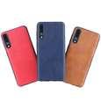 کاور مدل A3 مناسب برای گوشی موبایل سامسونگ Galaxy A50/A30S/A50S thumb 2