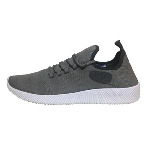 کفش مخصوص پیاده روی زنانه کد TS1022