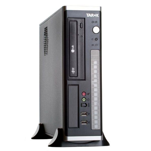 کامپیوتر دسکتاپ تارکس مدل 5000QD-F