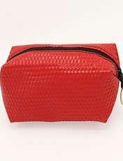 کیف لوازم آرایش زنانه مدل mb17 -  - 2